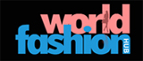 The World Fashion Hub - The Global Fashion and Textile Directory!