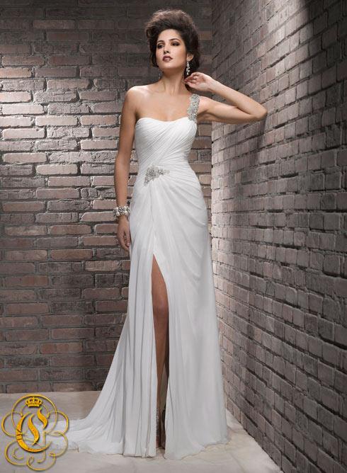 Carolija Vencanice Maggie Sottero Wedding Dresses