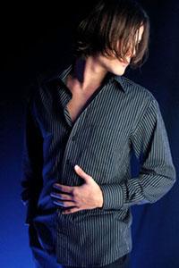 DKN MODEN d.o.o. Shirt collection by Leonardo DKN Moden