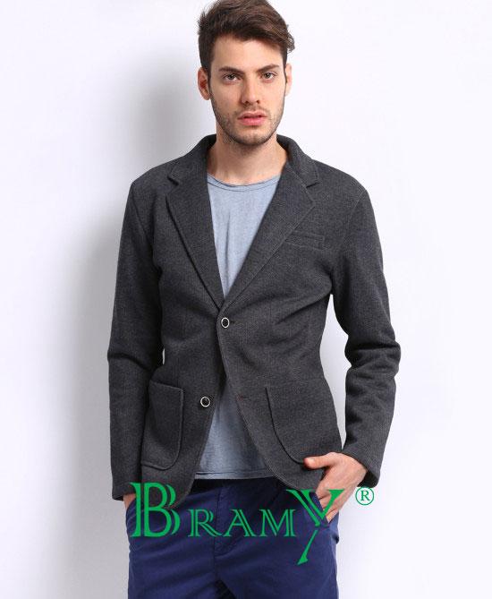 BRAMY D.o.o Collection  2017