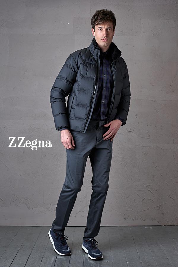 Movem Fashion Kolekce Zima 2017