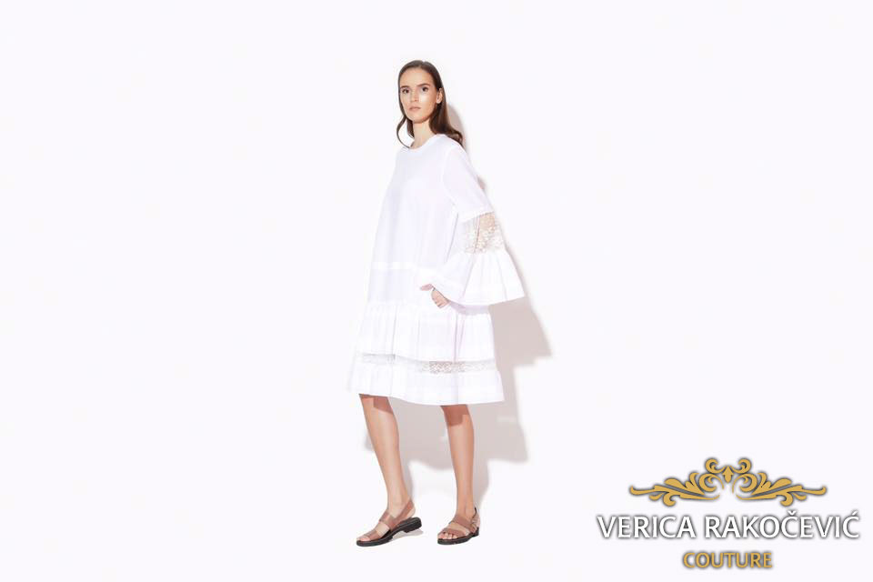 Verica Rakocevic Collection Spring/Summer 2017