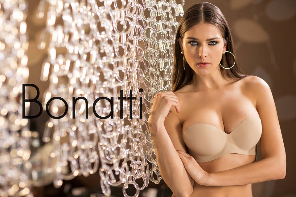 Bonatti Underwear Collection Spring/Summer 2017