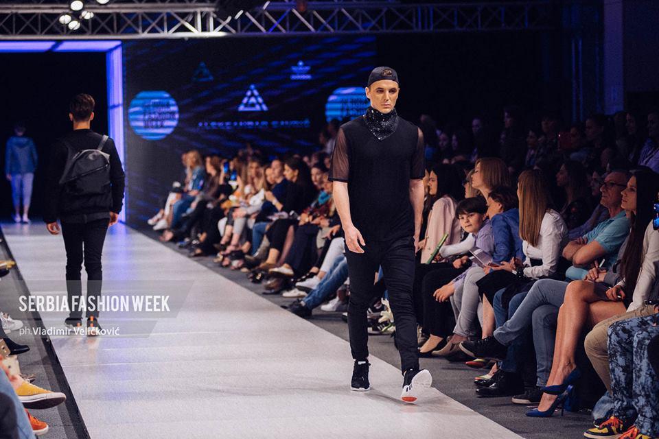 Aleksandar Gavric Design