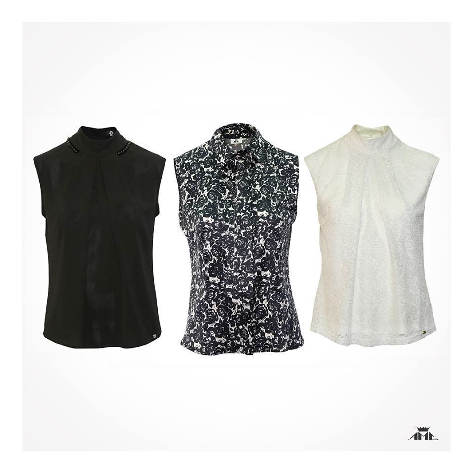 Afrodite Mode Collection AMC