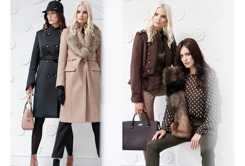 Fashion house  P.... S....