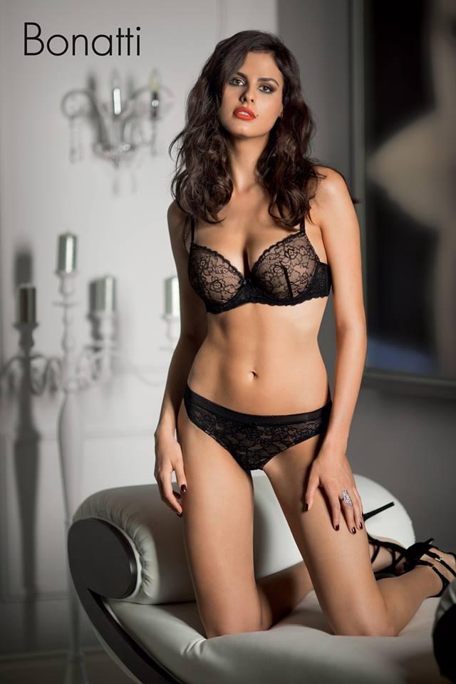 Bonatti Underwear
