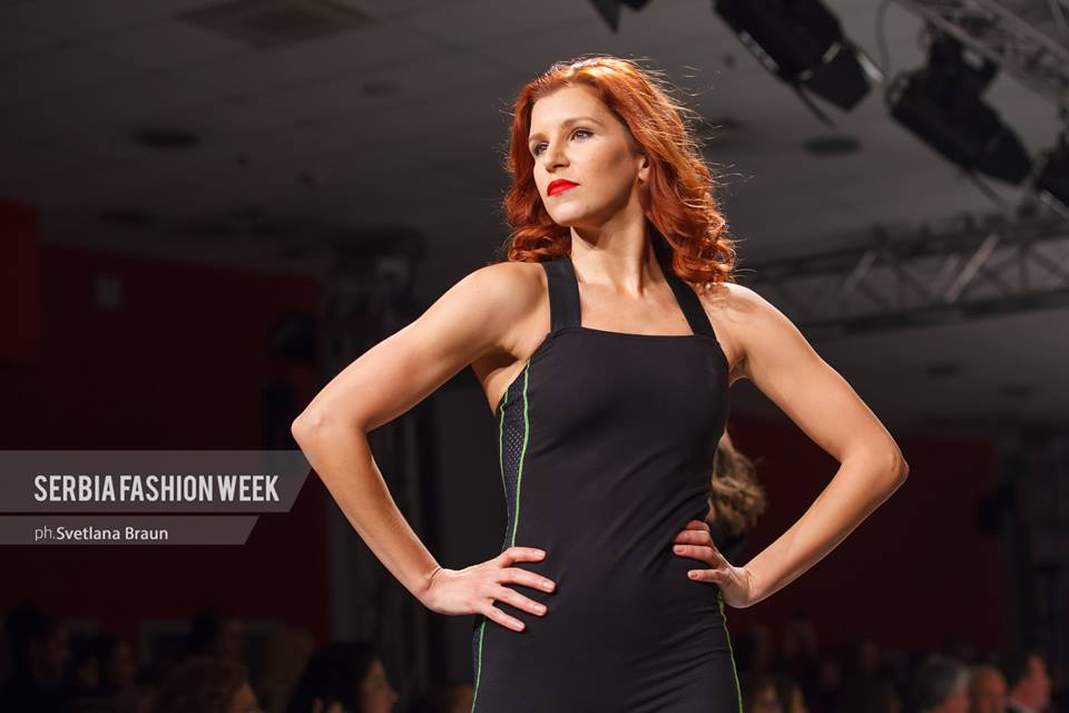 ALEX FASHION Колекция  2018