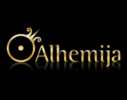 Alhemija Exclusive Bridal Dresses