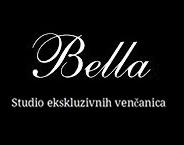 Bella Exclusive Wedding Dress Salon