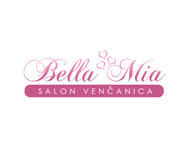 Bella Mia Wedding Studio