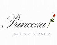 Princeza Wedding Salon