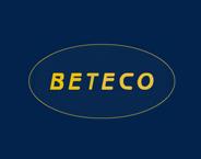 Beteco