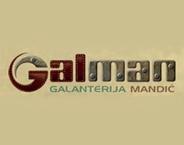 Galman d.o.o