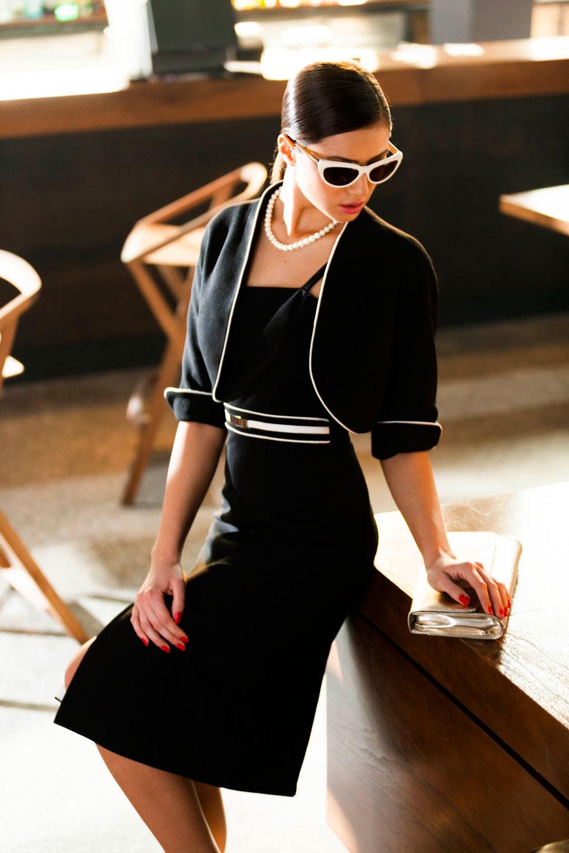 Zekstra d o o belgrade women fashion serbia fashion com