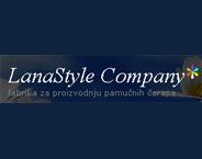 LanaStyle