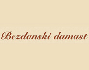 Novitet-Dunav DOO