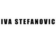 IVA STEFANOVIC