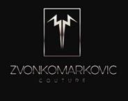 Zvonko Markovic Couture