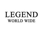 LegendWW