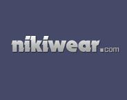 NIKIwear
