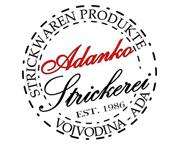 Adanko