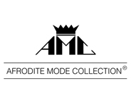 Afrodite Mode Collection