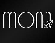 Mona Fashion Designers