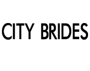 City Brides Bridal Dresses