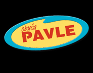 PAVLE SHOES