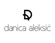 Danica Aleksic