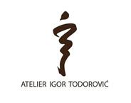 IGOR TODOROVIĆ Fashion Designers