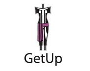 GetUp Design Store