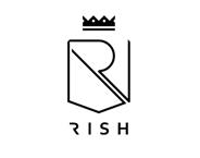 Obuća RISH