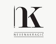 Nevena Kragic  Fashion Designers