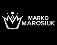 Marko Marosiuk
