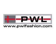 PWL Fashion Company