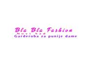 Guteks d.o.o. - poslovna jedinica Bla bla fashion
