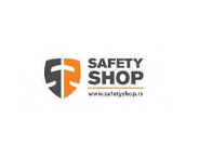 Safety shop
