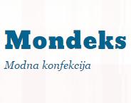 MONDEKS PROMET