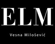 ELM JEWELRY by Vesna Milosevic