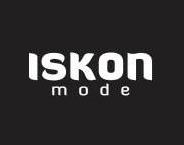 ISKON mode