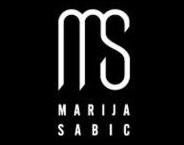 Marija Sabic Fashion Designers