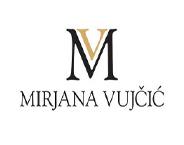 Mirjana Vujcic