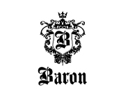 Modni Studio Baron
