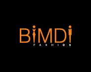 BIMDI d.o.o.