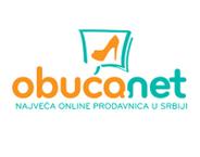 Obuća.NET