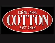 Cotton Novi Sad