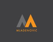Mladenović DOO