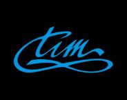 TIM d.o.o.